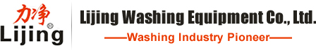 Ironing machine, laundry equipment, eluting,Guangzhou lijing washing equipment co., ltd.
