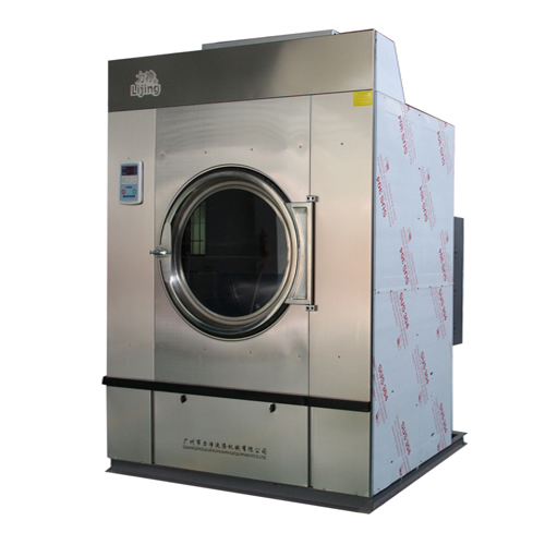 Industrial dryer HGQ/HGD/HGR series
