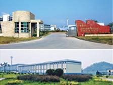 广西真龙实业有限公司