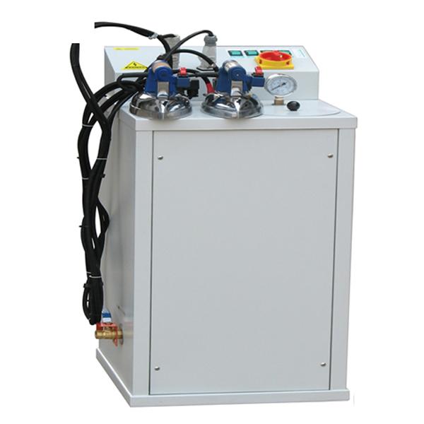 洗衣房专用蒸汽发生器
