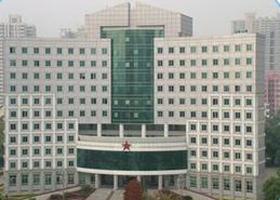 广州特种作战学院采购万博手机版官网登录万博手机版万博体育网页版登录设备