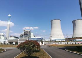 贵州中电普安电厂采购万博手机版官网登录洗衣房设备