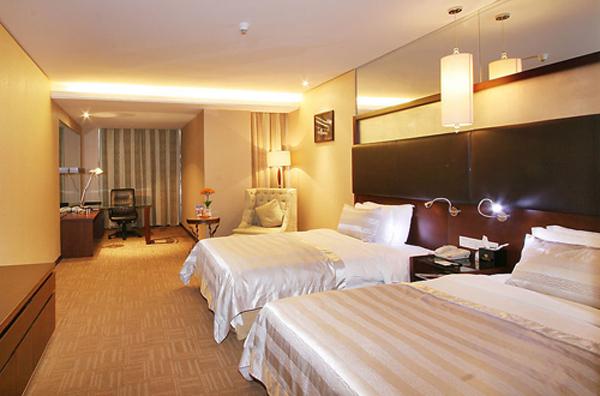 酒店宾馆洗衣房有了它,可以省电30%-50%